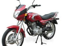 Dayang motorcycle DY125-39H