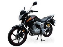 Dayang motorcycle DY125-3A