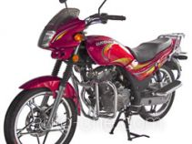Dayang motorcycle DY125-50H