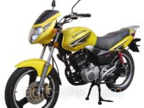 Dayang motorcycle DY125-51H