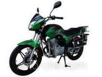 Dayang motorcycle DY125-5G