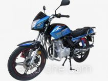 Dayun motorcycle DY125-5R