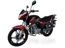 Dayun motorcycle DY125-5V