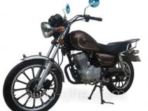 Dayun motorcycle DY125-6D
