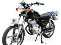 Dayun motorcycle DY125-6K