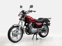 Dayang motorcycle DY125-8A