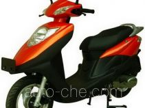 Dayun scooter DY125T-11