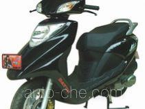 Dayun scooter DY125T-12
