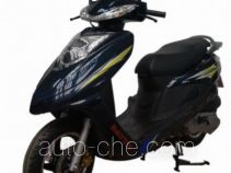 Dayun scooter DY125T-15A