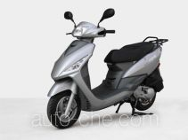 Dayang scooter DY125T-16