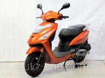 Dayang scooter DY125T-16A