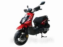Dayun scooter DY125T-18