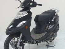 Dayang scooter DY125T-18C