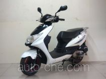 Dayang scooter DY125T-29D