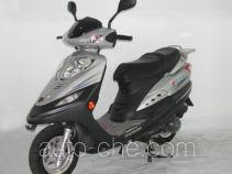 Dayang scooter DY125T-4E