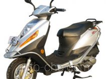 Dayun scooter DY125T-5K