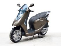 Dayang scooter DY125T-6