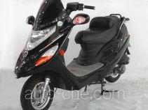 Dayang scooter DY125T-7D