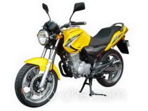 Dayun motorcycle DY150-20