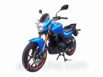 Dayun motorcycle DY150-200