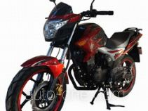Dayun motorcycle DY150-20A