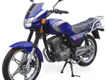 Dayang motorcycle DY150-21H