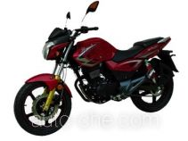 Dayun motorcycle DY150-22