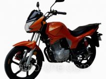 Dayun motorcycle DY150-25