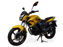 Dayang motorcycle DY150-25A