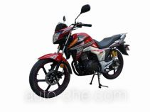 Dayun motorcycle DY150-28