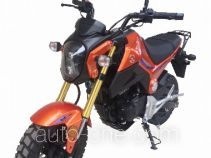 Dayun motorcycle DY150-30