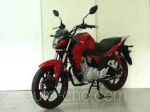 Dayang motorcycle DY150-33