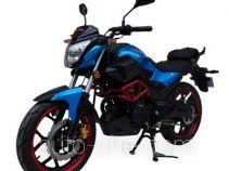 Dayang motorcycle DY150-38
