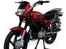 Dayun motorcycle DY150-3E