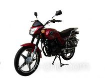 Dayun motorcycle DY150-3G