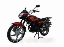 Dayun motorcycle DY150-3L