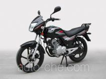 Dayang motorcycle DY150-58A