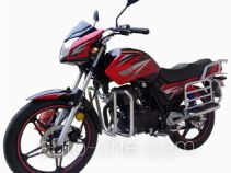 Dayun motorcycle DY150-5C
