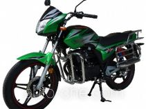 Dayun motorcycle DY150-5D
