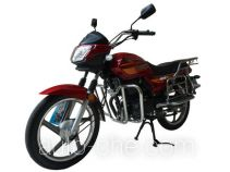 Dayang motorcycle DY150-5G
