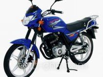 Dayun motorcycle DY150-5K