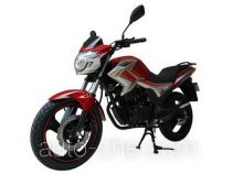 Dayang motorcycle DY150-6C
