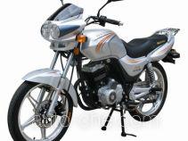 Dayun motorcycle DY150-8K