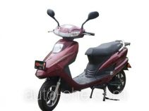 Dayang electric scooter (EV) DY1500DT