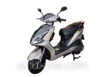 Dayang electric scooter (EV) DY1500DT-3