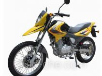 Dayun motorcycle DY150GY-6