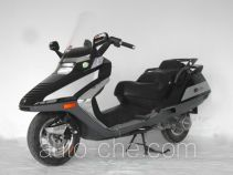 Dayang scooter DY150T-A