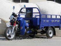 Dayang cargo moto three-wheeler DY150ZH-10