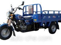 Dayun cargo moto three-wheeler DY175ZH-2