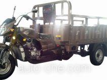 Dayun cargo moto three-wheeler DY175ZH-8